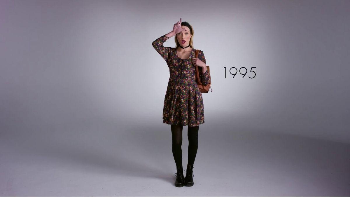 2019ün En Moda Topuzu